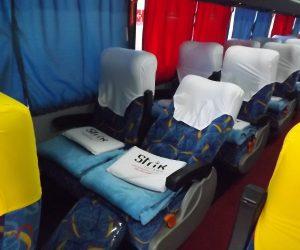FOTOS SERGIO 2012 023